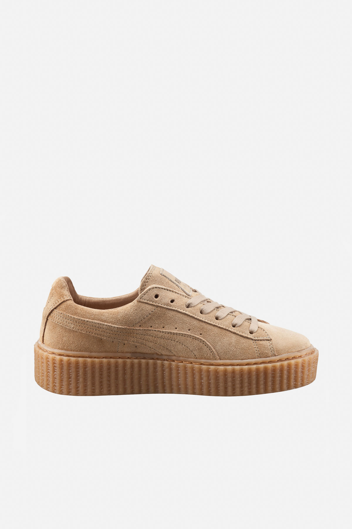 puma creeper rihanna shop online