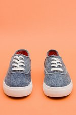 th_10145_Prokeds-denim-2.jpg