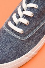 th_10145_Prokeds-denim-4.jpg
