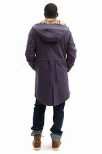 th_10509_4-Max-Lined-Parka.jpg
