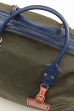 th_10710_Medium Carryall - 4.jpg