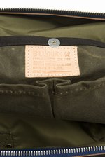 th_10710_Medium Carryall - 7.jpg