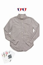 th_10832_buttondown blue yellow - 1.jpg