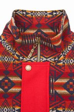 th_11290_OC_PENDLETON_LoboJacket_red_3.jpg
