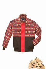 th_11290_PENDLETON_LoboJacket_red_1.jpg