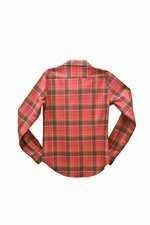 th_11310_PENDLETON_ZipDressShirt_Red2.jpg