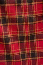 th_11310_PENDLETON_ZipDressShirt_Red4.jpg