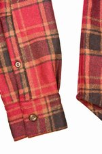 th_11310_PENDLETON_ZipDressShirt_Red6.jpg