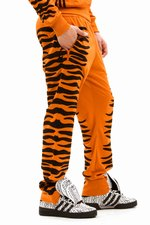 th_11515_1-Tiger-Pants.jpg