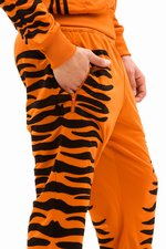th_11515_2-Tiger-Pants.jpg