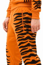 th_11515_3-Tiger-Pants.jpg