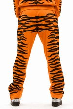th_11515_4-Tiger-Pants.jpg