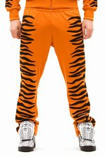 th_11515_5-Tiger-Pants.jpg
