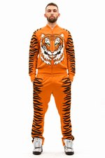 th_11515_6-Tiger-Pants.jpg