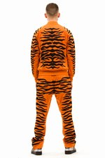 th_11515_7-Tiger-Pants.jpg