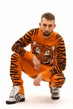 th_11515_8-Tiger-Pants.jpg