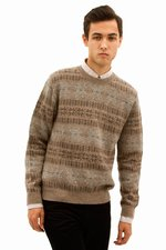 th_11644_1-Pattern-Sweater_Grays.jpg
