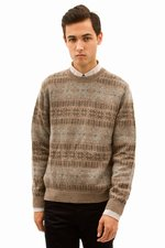 th_11644_2-Pattern-Sweater_Grays.jpg