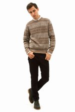 th_11644_6-Pattern-Sweater_Grays.jpg