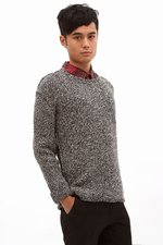 th_12122_1_MixGrayBlkSweater.jpg