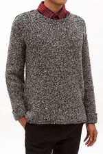 th_12122_2_MixGrayBlkSweater.jpg