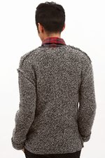 th_12122_3_MixGrayBlkSweater.jpg