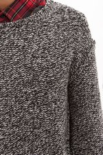 th_12122_4_MixGrayBlkSweater.jpg