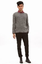 th_12122_5_MixGrayBlkSweater.jpg