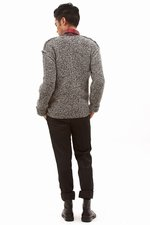 th_12122_6_MixGrayBlkSweater.jpg