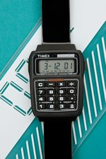 th_13123_Calculator-Watch_Black_4.jpg