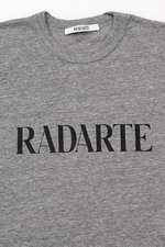 th_13204_2_RadarteGrey.jpg