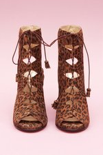 th_13360_2_LaceUpSuadeLeopard.jpg