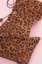 th_13360_4_LaceUpSuadeLeopard.jpg