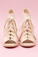 th_13688_W11-Lace-Up-Rope-Wedge_Beige_2.jpg