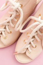 th_13688_W11-Lace-Up-Rope-Wedge_Beige_4.jpg