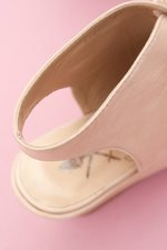 th_13688_W11-Lace-Up-Rope-Wedge_Beige_5.jpg