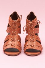 th_13782_W6 Huarache Heel - Leather Brown_2.jpg