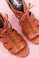 th_13782_W6 Huarache Heel - Leather Brown_3.jpg