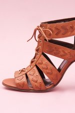 th_13782_W6 Huarache Heel - Leather Brown_5.jpg