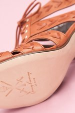 th_13782_W6 Huarache Heel - Leather Brown_6.jpg