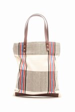 th_13904_1_ElliotCottonSimpleBag2Chocolat.jpg