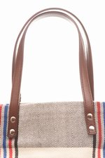 th_13904_2_ElliotCottonSimpleBag2Chocolat.jpg