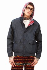 th_14081_1-sailing-jacket_RedNvy.jpg