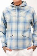 th_14106_2-Hunting-Jacket_blu.jpg
