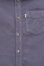 th_14295_2_OCShirtNavy.jpg