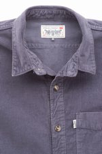 th_14295_3_OCShirtNavy.jpg
