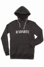 th_14826_radarte-hoodie-black-1.jpg