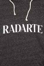 th_14826_radarte-hoodie-black-2.jpg