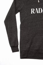 th_14826_radarte-hoodie-black-5.jpg