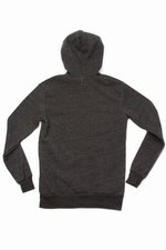 th_14826_radarte-hoodie-black-6.jpg